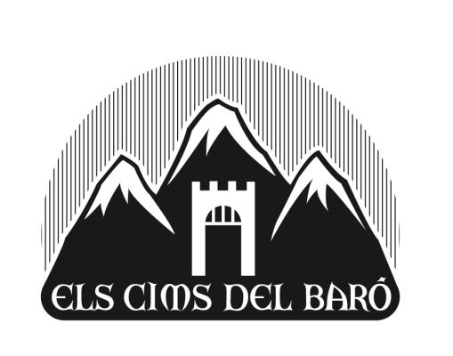 logo pel twitter