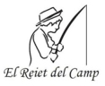 logoreietdelcamp