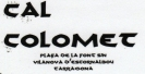targeta_colomet_cdb17