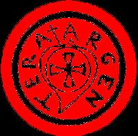 waffles_logo