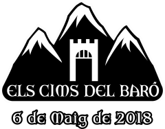 cropped-cims_del_barocc81_data_bn_nocercle_preview1.png