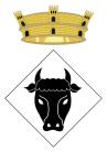 escut vilanova