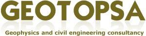 logo geotopsa