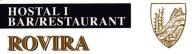 logo_Rovira