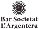 logo_SocietatArgentera